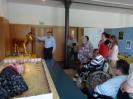 Bildungs- und Begegnungszentrum für jüdisch-christliche Geschichte