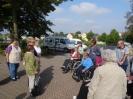 Fahrt nach Radeberg