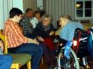 Helfer und Familienrüstzeit_1