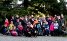 Helfer- und Familienrüstzeit in Hohenstein-Ernstthal