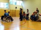 Rollstuhltanz_2