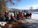 Silvesterrüstzeit in Hohenstein-Ernstthal