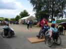Straßenfest_1