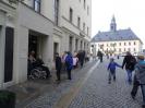 Info- und Begegnungstag u.a. in der Bergkirche