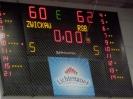 Rollstuhlbasketball in Zwickau