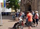 Rüstzeit in Duderstadt