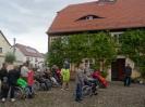 Rüstzeit in Schmannewitz