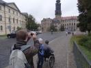 Weimar_1