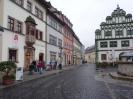 Weimar_2