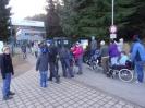 Silvesterrüstzeit in Schmiedeberg