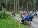 Liederweg_1