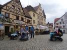 Rüstzeit in Naundorf