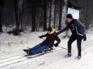 Wintersport_3
