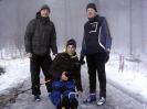 Wintersport_5