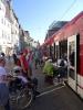 Erfurt_8