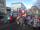 Weihnachtsmarkt_2