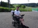 Benefizlauf Oberwiesenthal