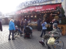 Weihnachtsmarkt Plauen